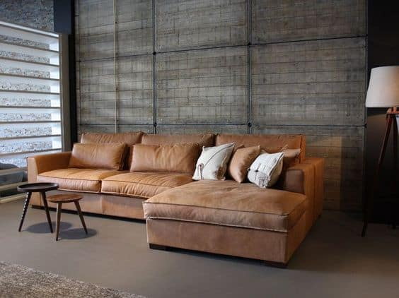 כורסאות מעוצבות קנזו שזלונג privateroom