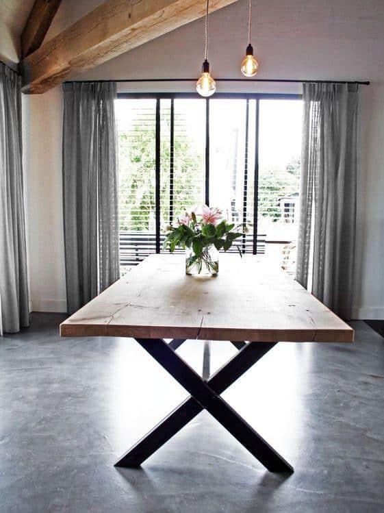 פינות אוכל גושני privateroom