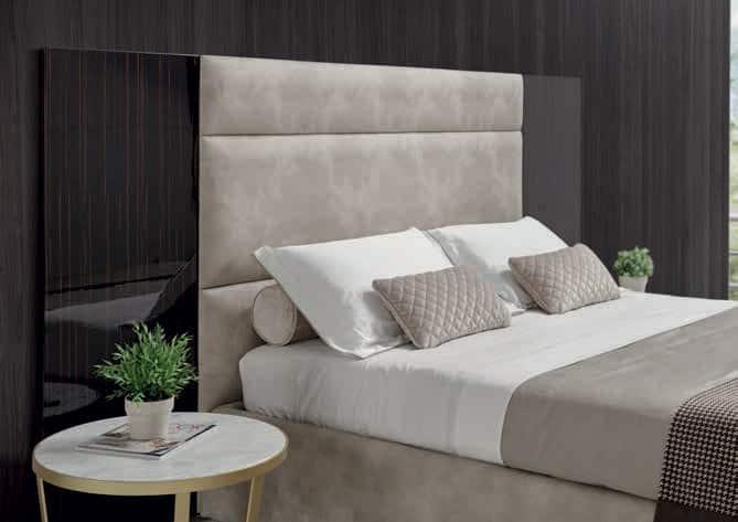 נואג' privateroom חדרי שינה מעוצבים