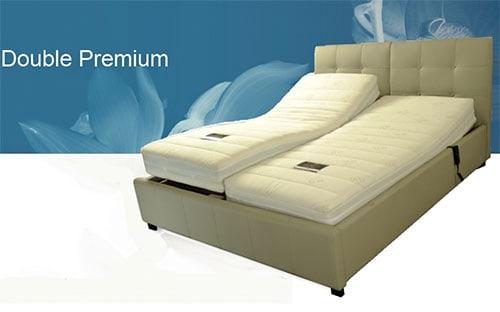 Double Premium privateroom