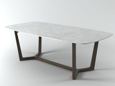 privateroom שולחן סלוני ה