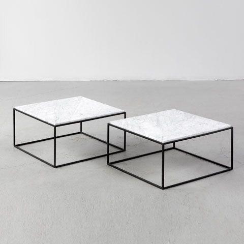 privateroom שולחן סלוני ט