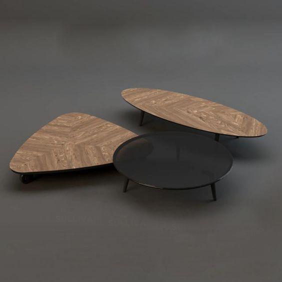 "privateroom שולחן סלוני י""א"