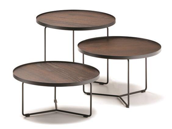 שולחן סלוני ב privateroom