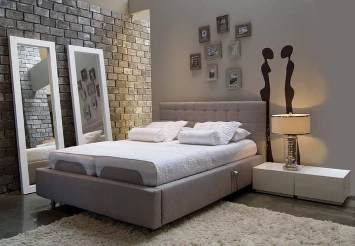 קלאודיה חדרי שינה מעוצבים privateroom