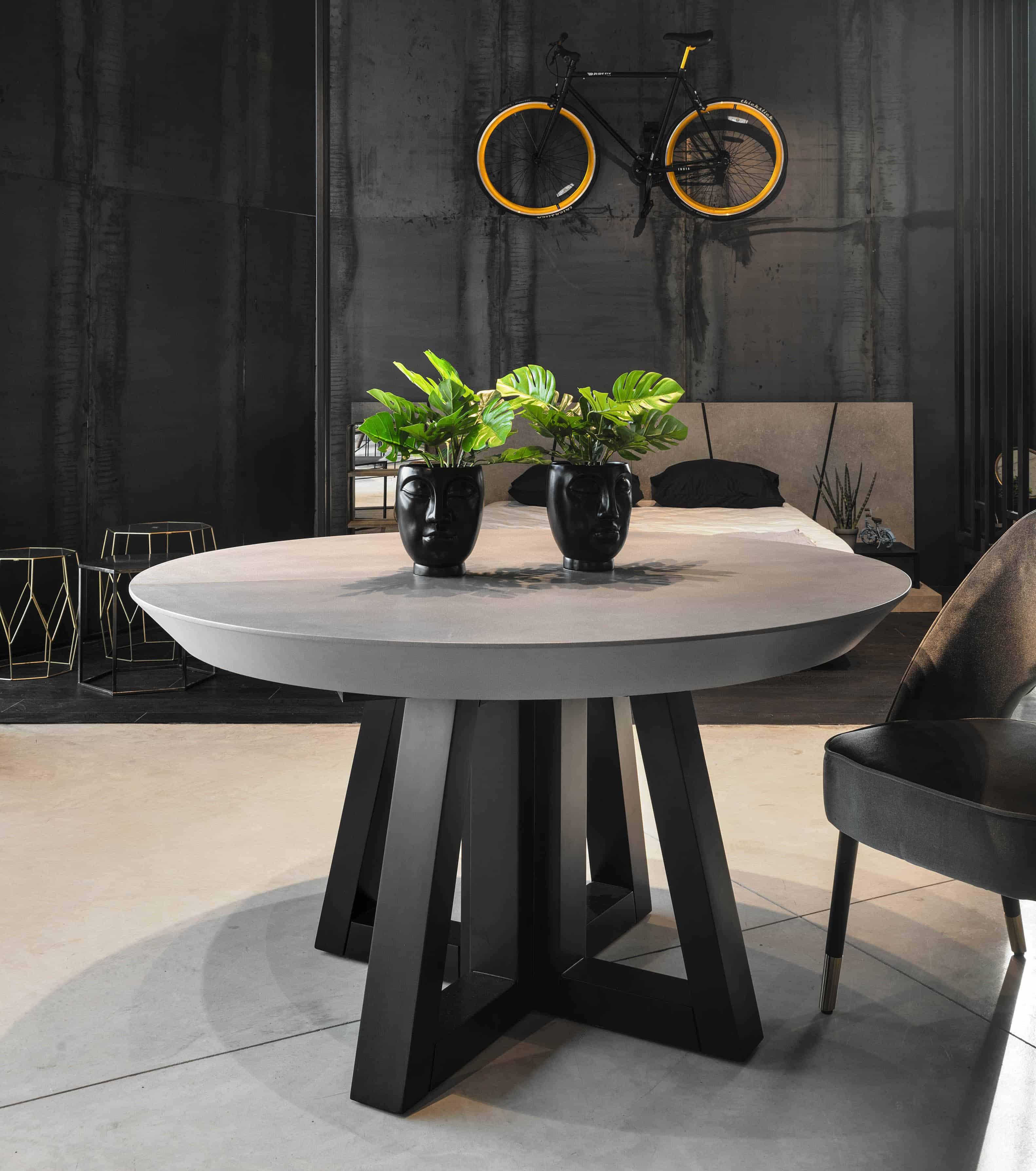 שולחן (1)2
