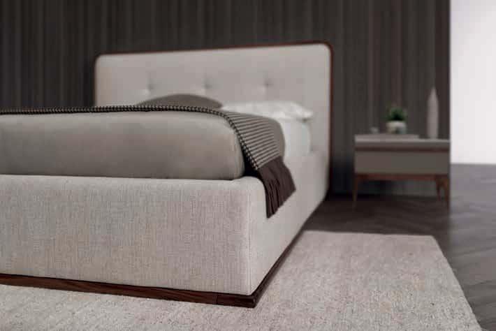 privateroom חדרי שינה מעוצבים