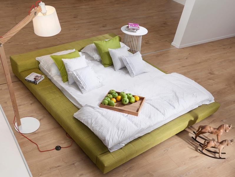 חדר שינה מעוצב טוסקנה חדרי שינה מעוצבים privateroom
