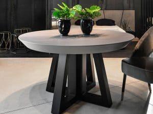 שולחן סלוני ג