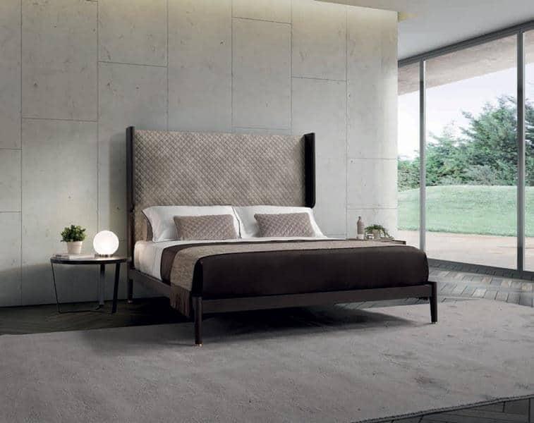 האגס חדרי שינה מעוצבים פרייבט רום