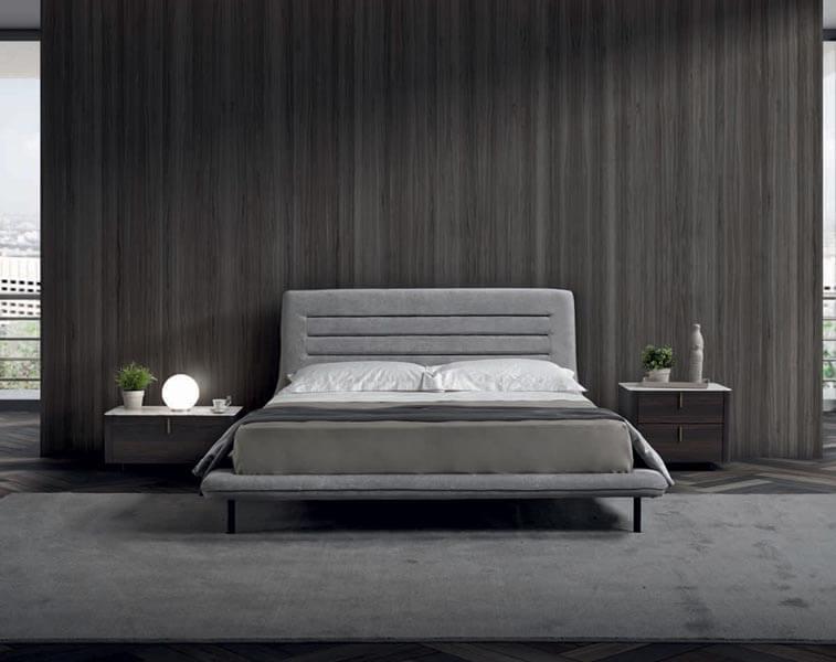 איירם חדרי שינה privateroom