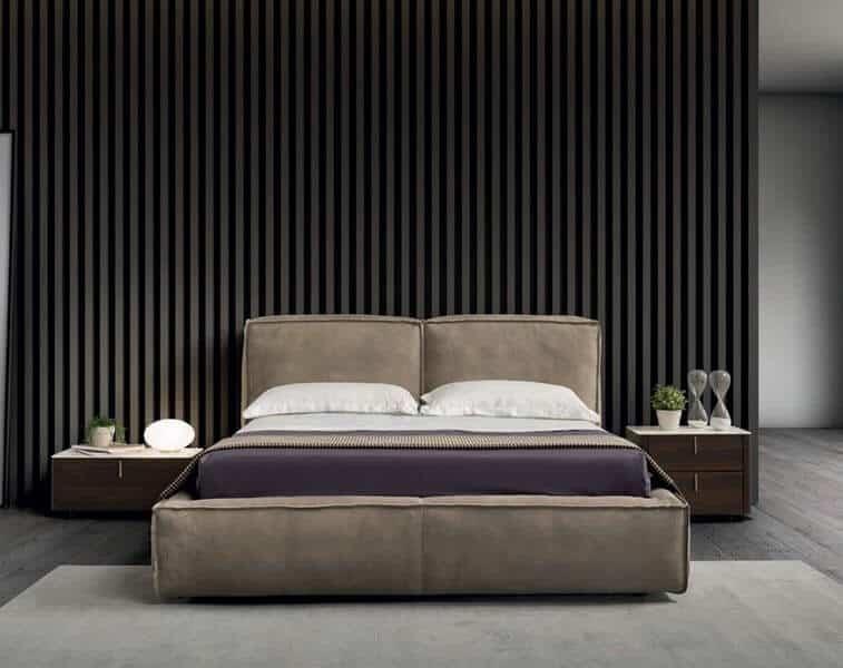 פיומה חדרי שינה privateroom conte