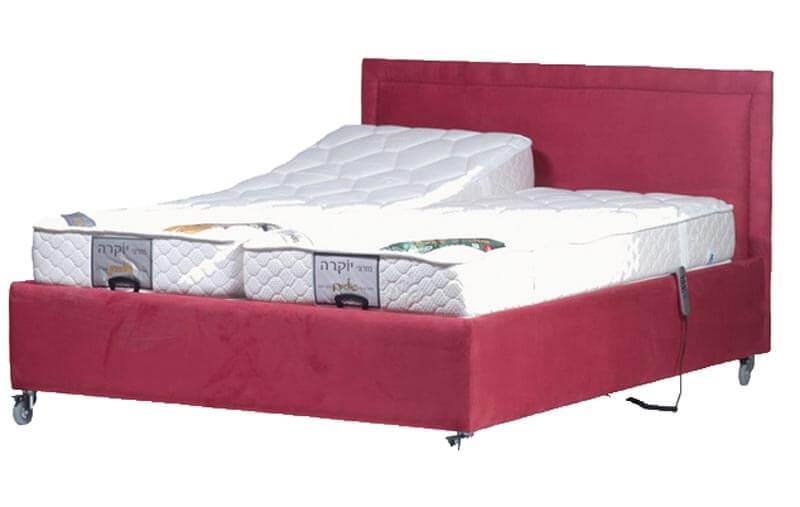 ספיר מערכות שינה מתכווננות privateroom