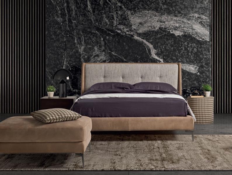 טרנס חדרי שינה מעוצבים privateroom conte