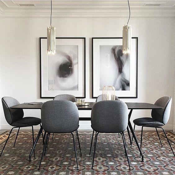 כסאות מעוצבות רום