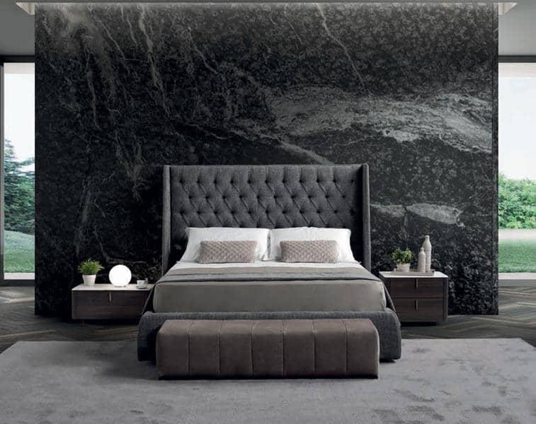 טרנס חדרי שינה conte privateroom